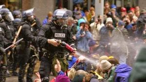09e21-fergusonprotest4